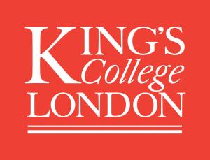 KingsCollegeLondon